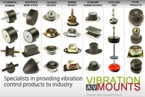 universal engine support table anti vibration mounts we providing vibration