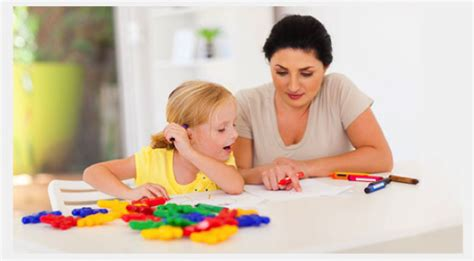 home based aba all kids first connecting dots