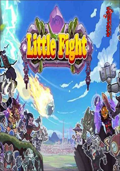 full version strategy games free download for pc little fight free download full version pc game setup