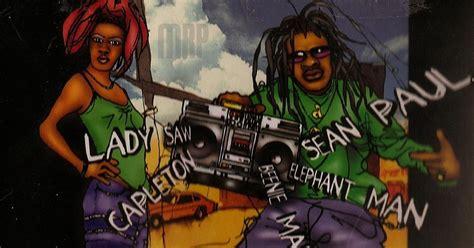 best dancehall mr pipee 2012 best of dancehall reggae