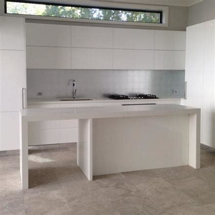 natural stone bench tops natural stone corrimal discount tiles corrimal