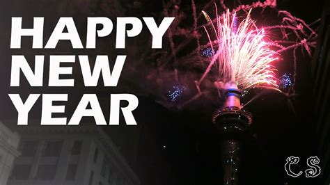 new year in auckland 2016 new year s fireworks 2016 2017 auckland new zealand