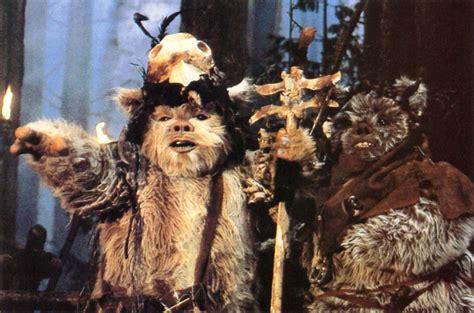 se filmer star wars episode vi return of the jedi gratis star wars return of the jedi 1983 review basementrejects