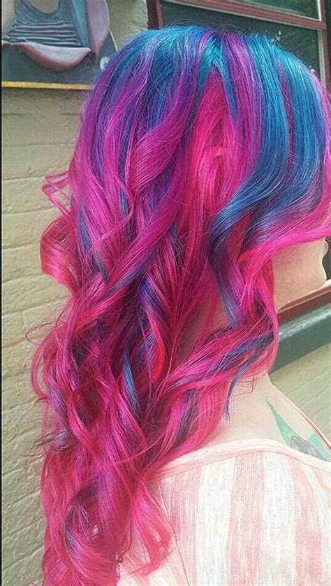 with colorful hair colorful hair colour ideas for hair 67