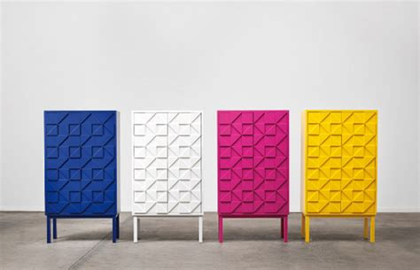 pattern jury instructions louisiana design maroc pattern collection design maroc