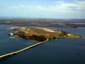 Ford Island Ford Island