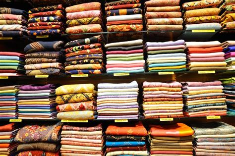 Cleaning Closet Ideas Pictures Of Sewing Room Organization Ideas Slideshow