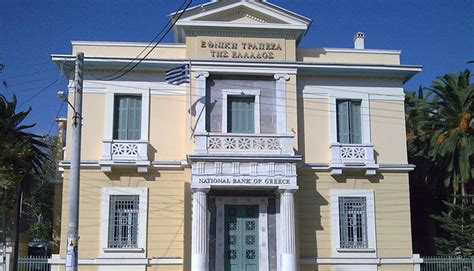 national bank of greece cyprus banking national bank plans 500 mln bond issue the