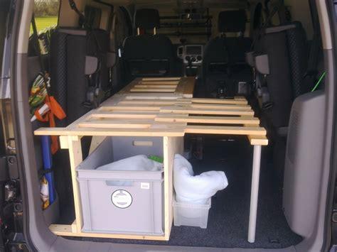 1 schlafzimmer home pläne betthaupt selber bauen betthaupt bauen einrichten