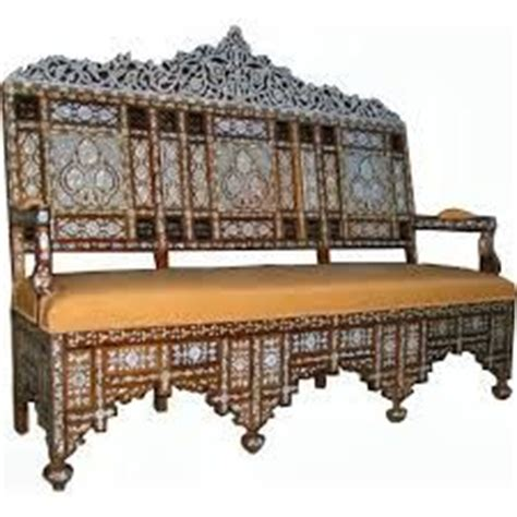 Middle Eastern Furniture by 1000 Images About Middle Eastern Furniture On
