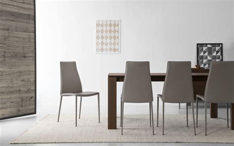 sedie brescia vendita sedie di design brescia
