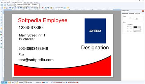 drpu id card design software 8 3 0 1 crack download drpu id card design software 8 5 3 2
