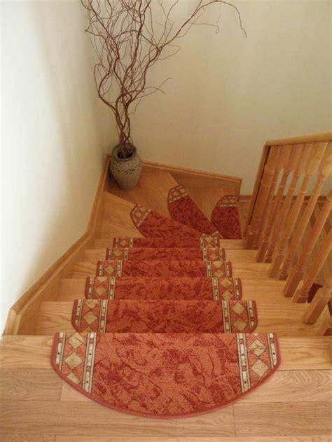 Treppen Teppich by Teppich F 252 R Treppen Die Treppen In Ihrem Zuhause Verkleiden