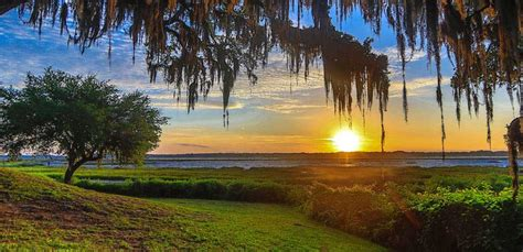 Beaufort Sc Records Beaufort Sc Real Estate Island Just 20 Minutes Away