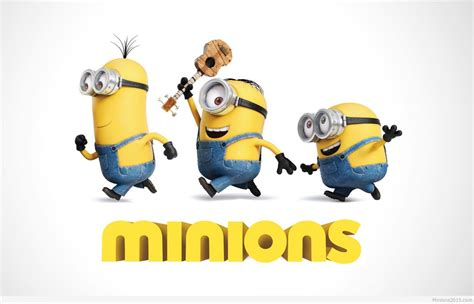 win tickets to see minions at the rock cafe
