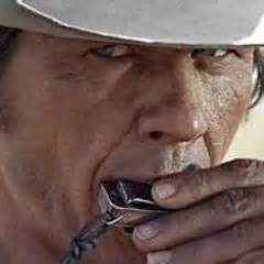 cowboy film harmonica charles bronson in one of my favorite western movies