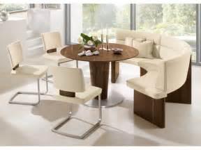 runder tisch mit stühlen essgruppe tisch rund bestseller shop f 252 r m 246 bel und