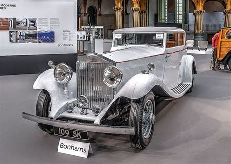 rolls royce cover letter rolls royce phantom ii 1934 luxury cars