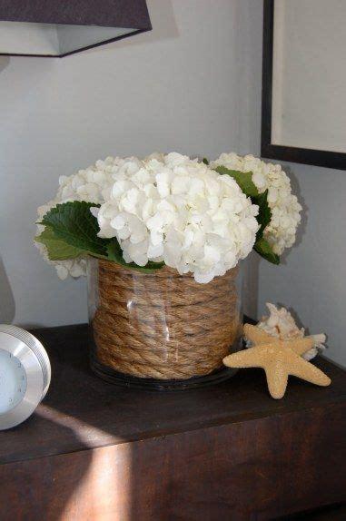 centerpiece ideas for nautical preppy theme weddingbee