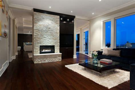 weisser teppich wohnzimmer wei 223 er teppich eleganz und verantwortung archzine net