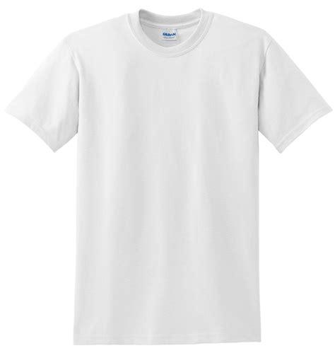 T Shirt Gildan Murah gildan ultra blend 50 50 cotton poly t shirt 8000 ebay