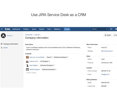 jira service desk download customer service add ons for jira service desk