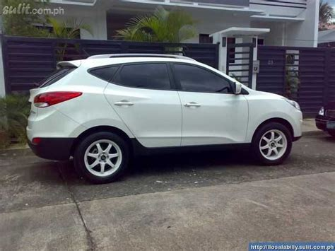 manual cars for sale 2010 hyundai tucson free book repair manuals hyundai tucson 2010 for sale from zambales adpost com classifieds gt philippines gt 133671