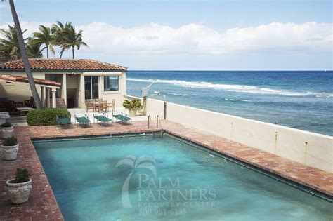 Luxury Detox Facilities by Rehab South Florida Archives Palm Partners