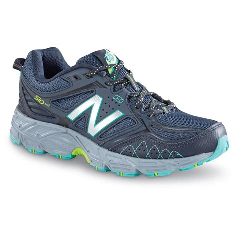new balance trail shoes new balance s 510 v3 trail shoes 676424 running
