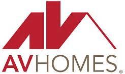 new homes and 55 communities in az fl nc av homes