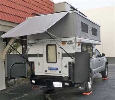 Truck Cer Awnings For Sale by The World S Catalog Of Ideas