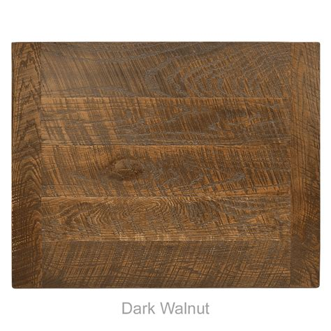 36 wood table top 36 quot x 96 quot distressed wood table top bar