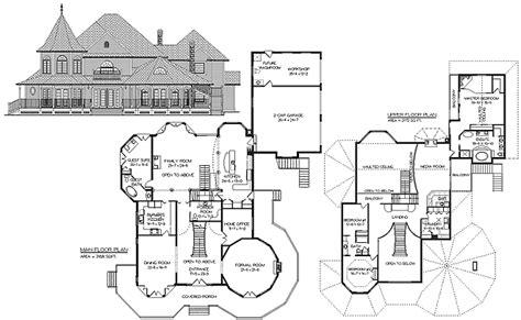 large house blueprints big house floor plans house plans felixooi big house floor