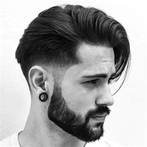come over hairstyles for men 918 best images about men s hair on pinterest comb over