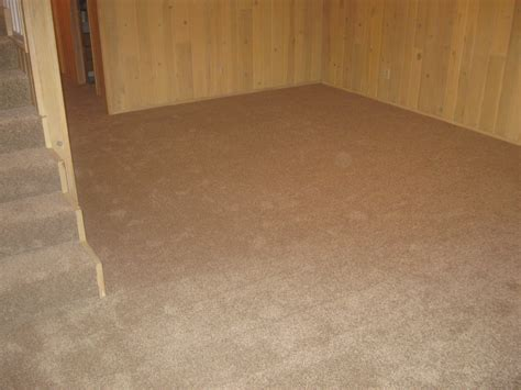 area rugs st catharines roto static carpet cleaning welland floor matttroy