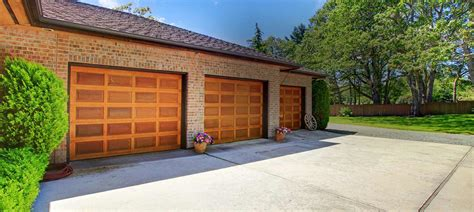 Overhead Door Branchburg Nj Overhead Door Branchburg Nj Bill S Overhead Doors Garage Door Services Branchburg Nj United