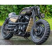 1000  Images About Rat Bikes On Pinterest Mad Max