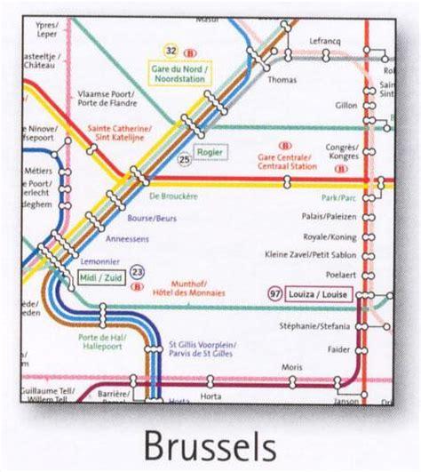 transport map brussels brussels transport map belgium tram metro map map