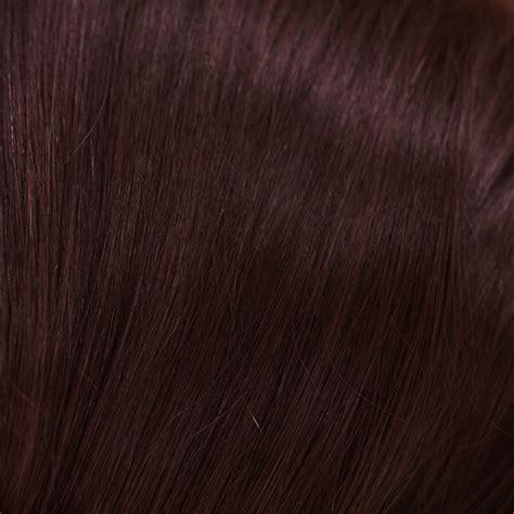 alfaparf color formals 1000 ideas about mahogany brown on pinterest mahogany