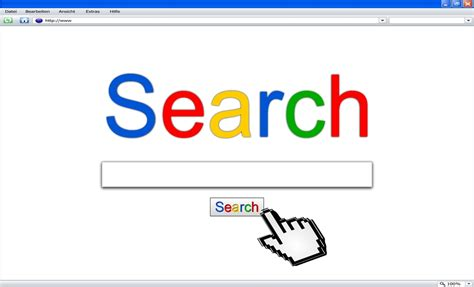 Goggle Search Search Seo Infinity Concepts