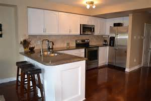 basement kitchens ideas kitchen innovative basement kitchen ideas basement