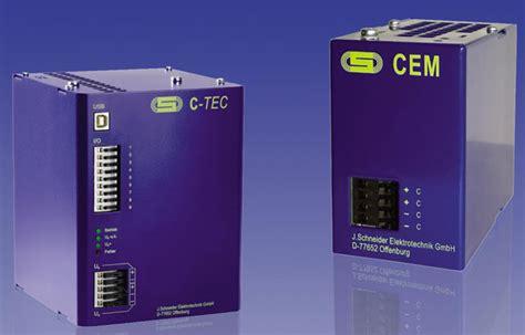 ups dc capacitor failure capacitor inverter battery 28 images capacitor inverter battery 28 images 105 176 c 6000