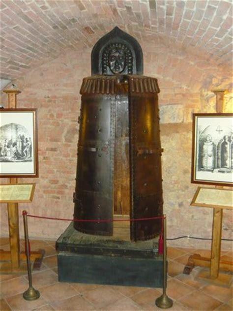 la culla siena la culla o la veglia picture of museo della