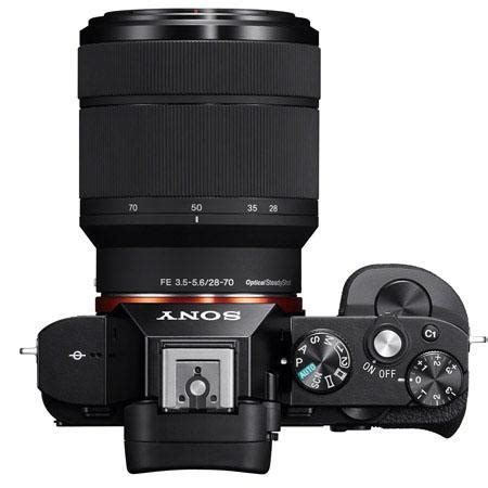 sony a7 price sony rx10 a7 a7r price and images news at