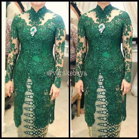 ideas  kebaya hijab  pinterest hijab dress