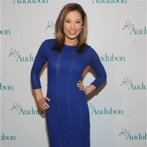 ginger zee on twitter so happy i have fresh hair color thanks blog the romance ceo