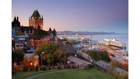 tattoo quebec beauport best quebec city 4k wallpaper free 4k wallpaper