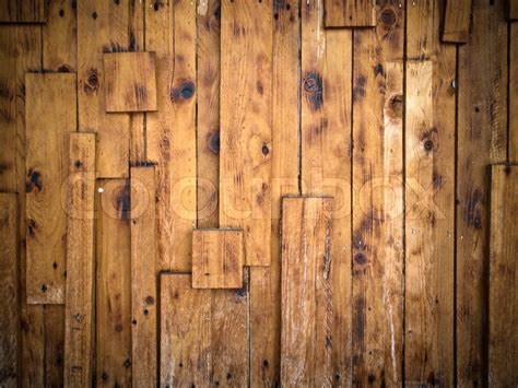 old wood wall texture of old wood wall stock photo colourbox