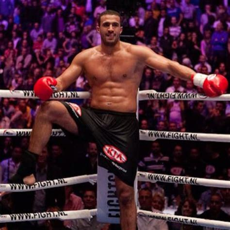 badr hari bad boy goldenboy badr hari the golden boy mvp boys the