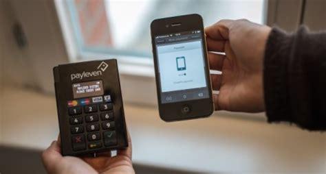 vodafone pos mobile pos mobile 232 sicuro pagare con smartphone